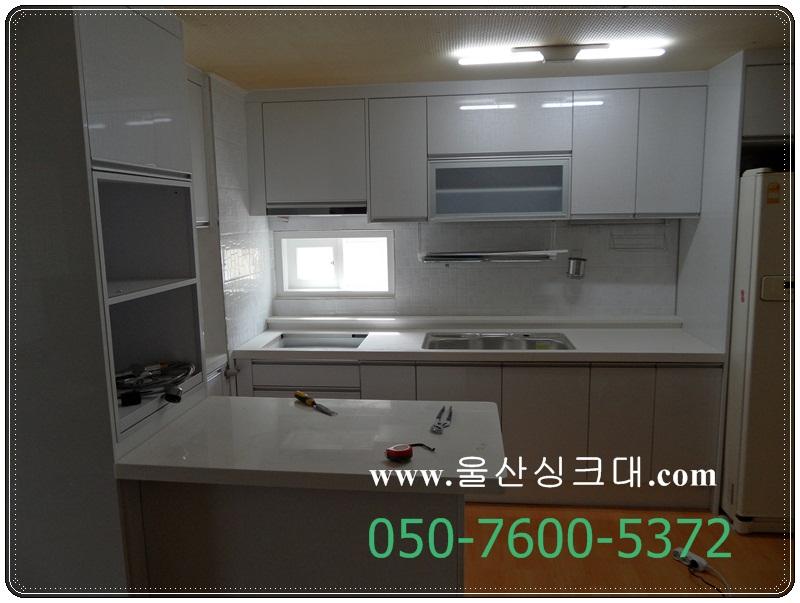 88SAM_남외동 빌라 하이그로시.JPG