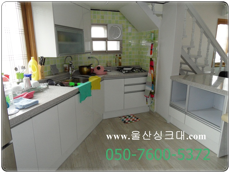 88SAM_다운동 주택 비각.JPG