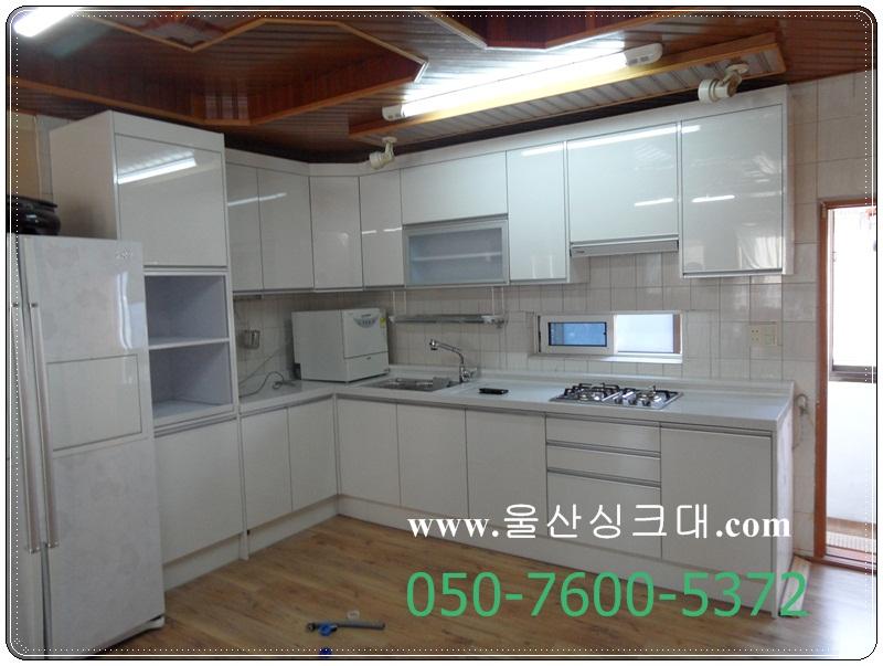 88SAM_신정동주택 하이그로시 화이트.JPG