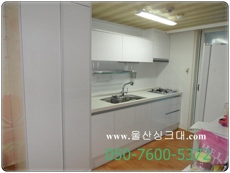 88SAM_호계문화청솔아파트c형채넬사용.JPG