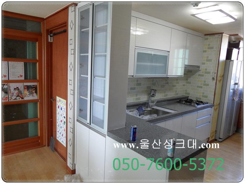 88SAM_호계협성노블리스 아파트.JPG