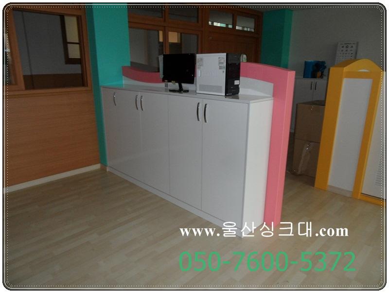 88SAM_강남초 보건실 수납장.JPG