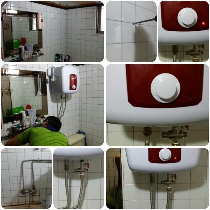 전기온수기9.jpg