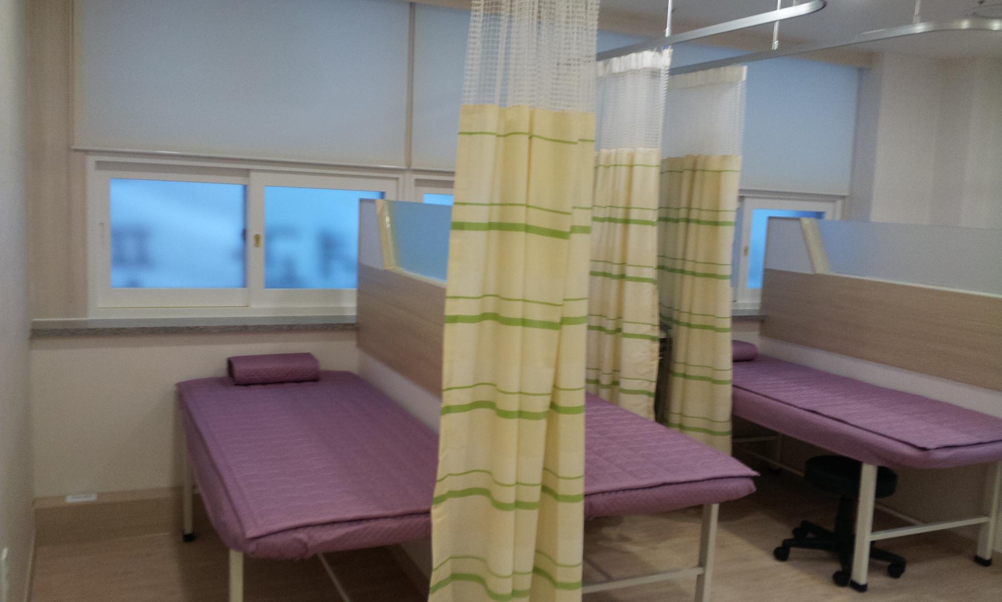 병원커튼21 (1).jpg