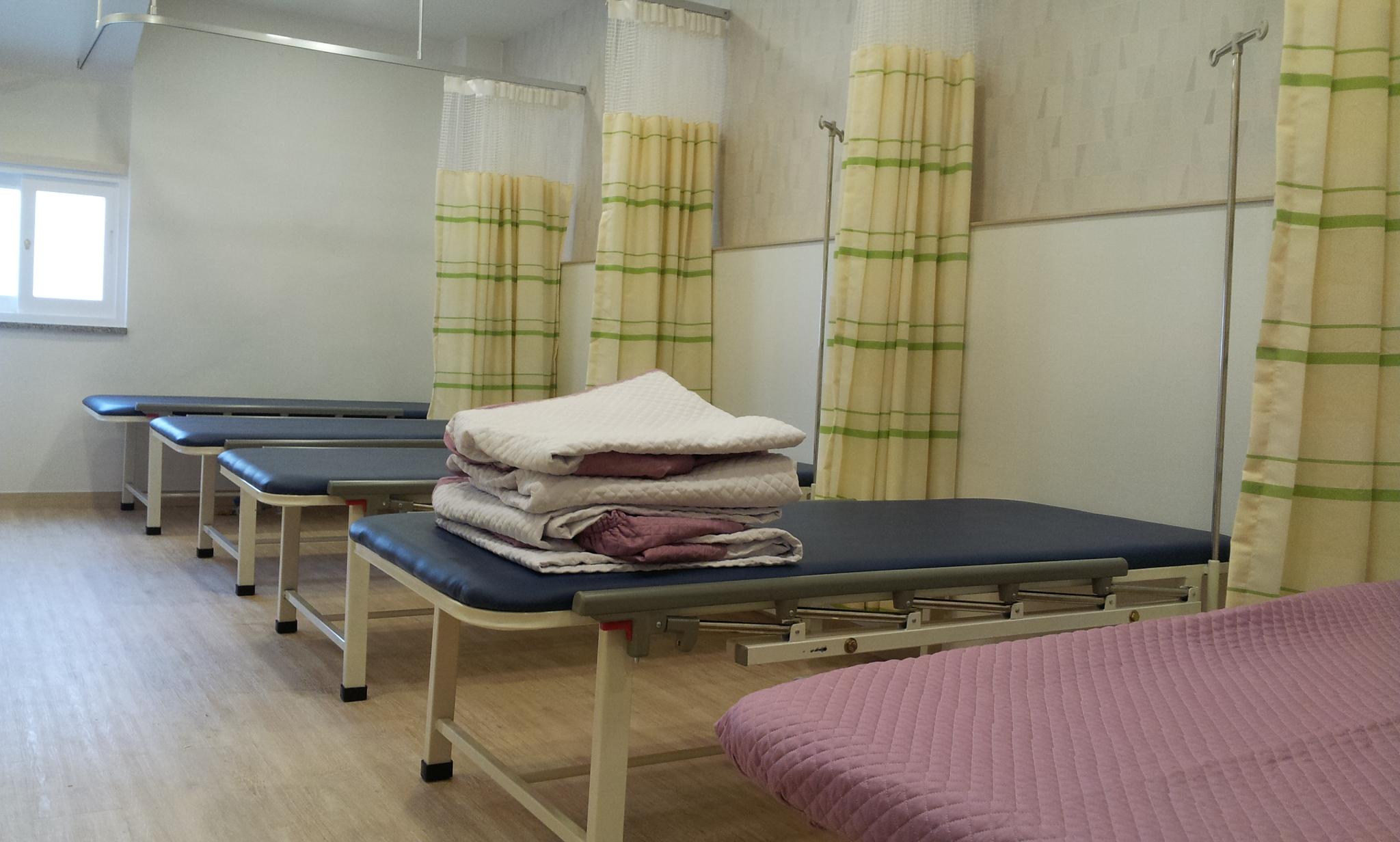 병원커튼21 (3).jpg