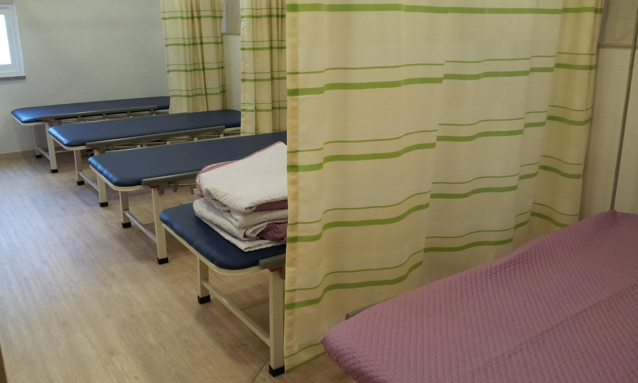 병원커튼21 (4).jpg