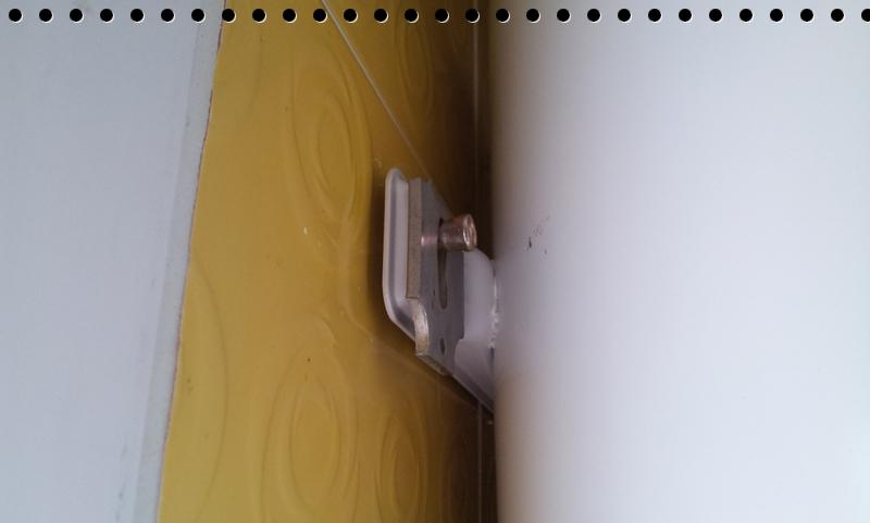 온수기010.jpg