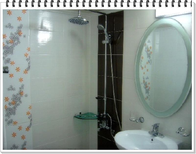 욕실1.jpg