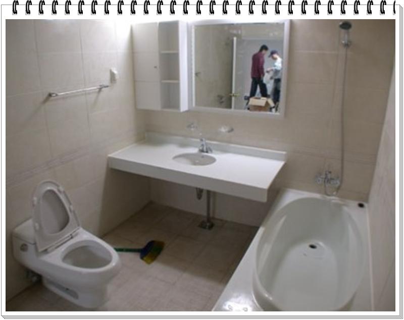 화장실시공후1.jpg