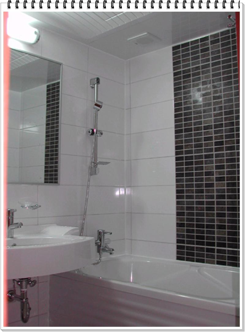 욕실8.jpg