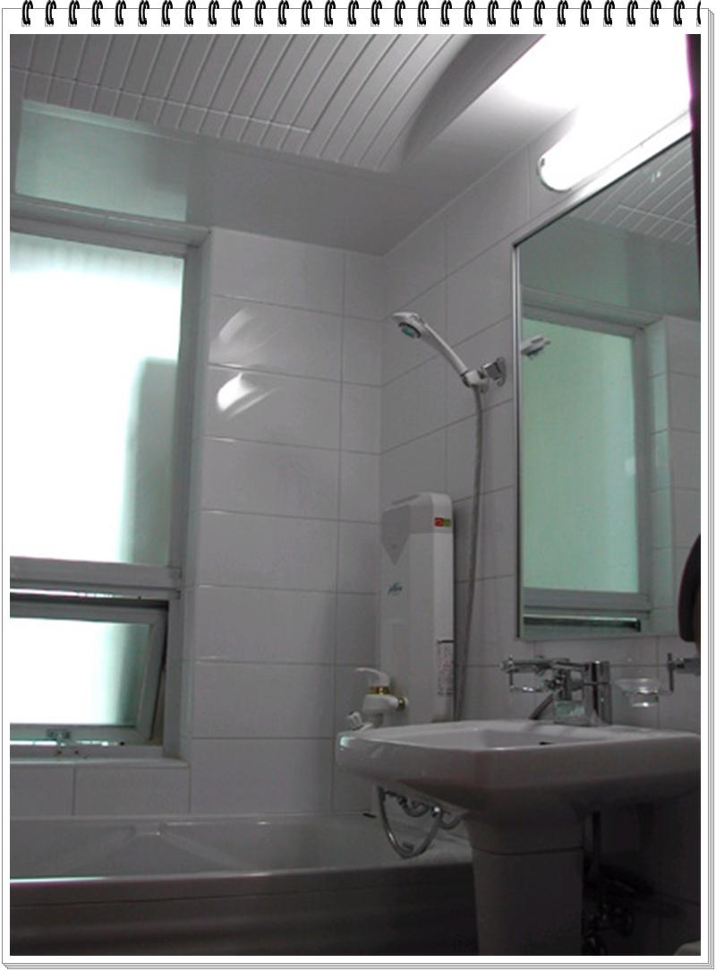 욕실7.jpg