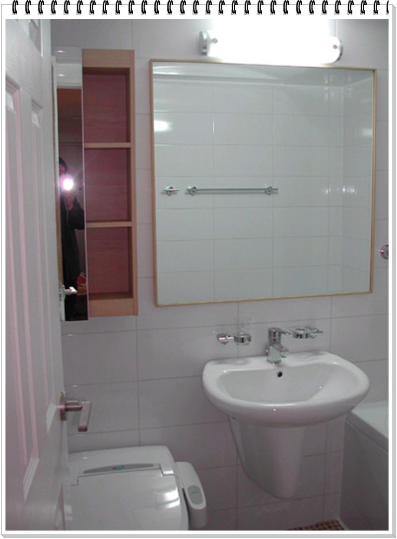 욕실6.jpg