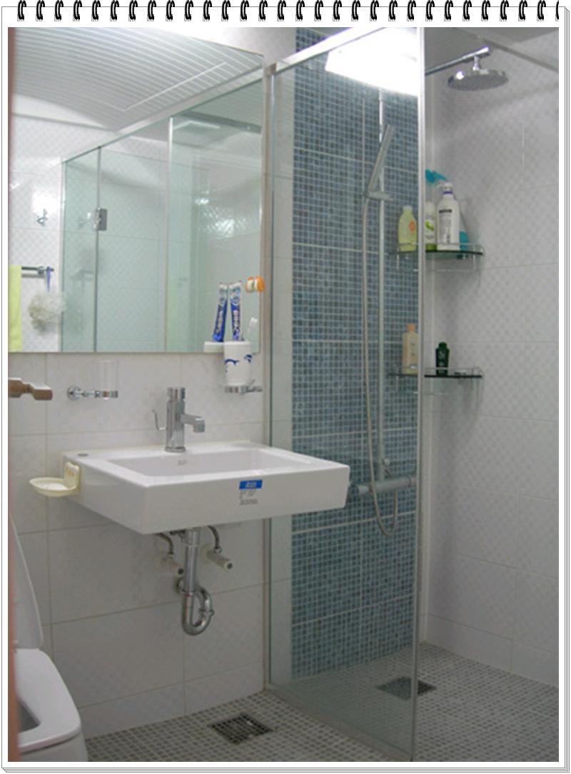 욕실5.jpg