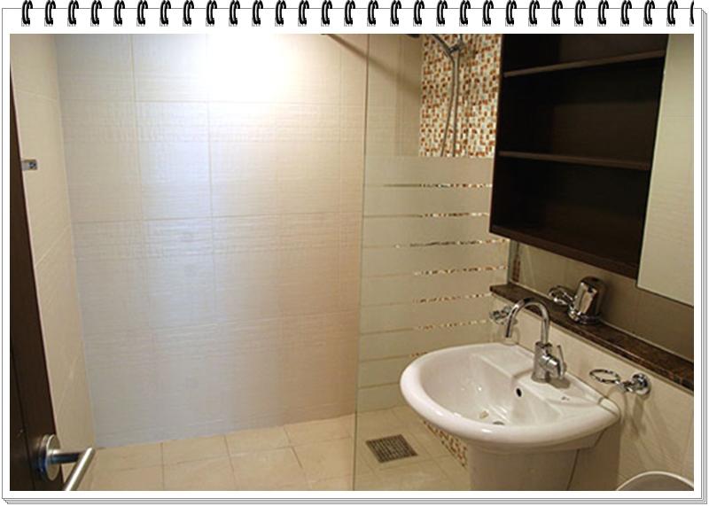 욕실4.jpg