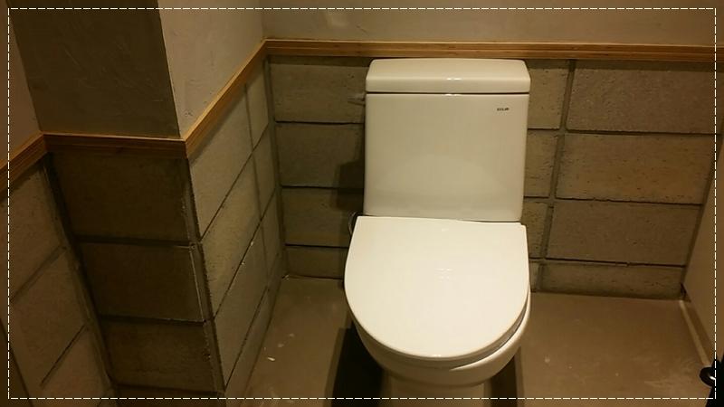 대구욕실6.jpeg