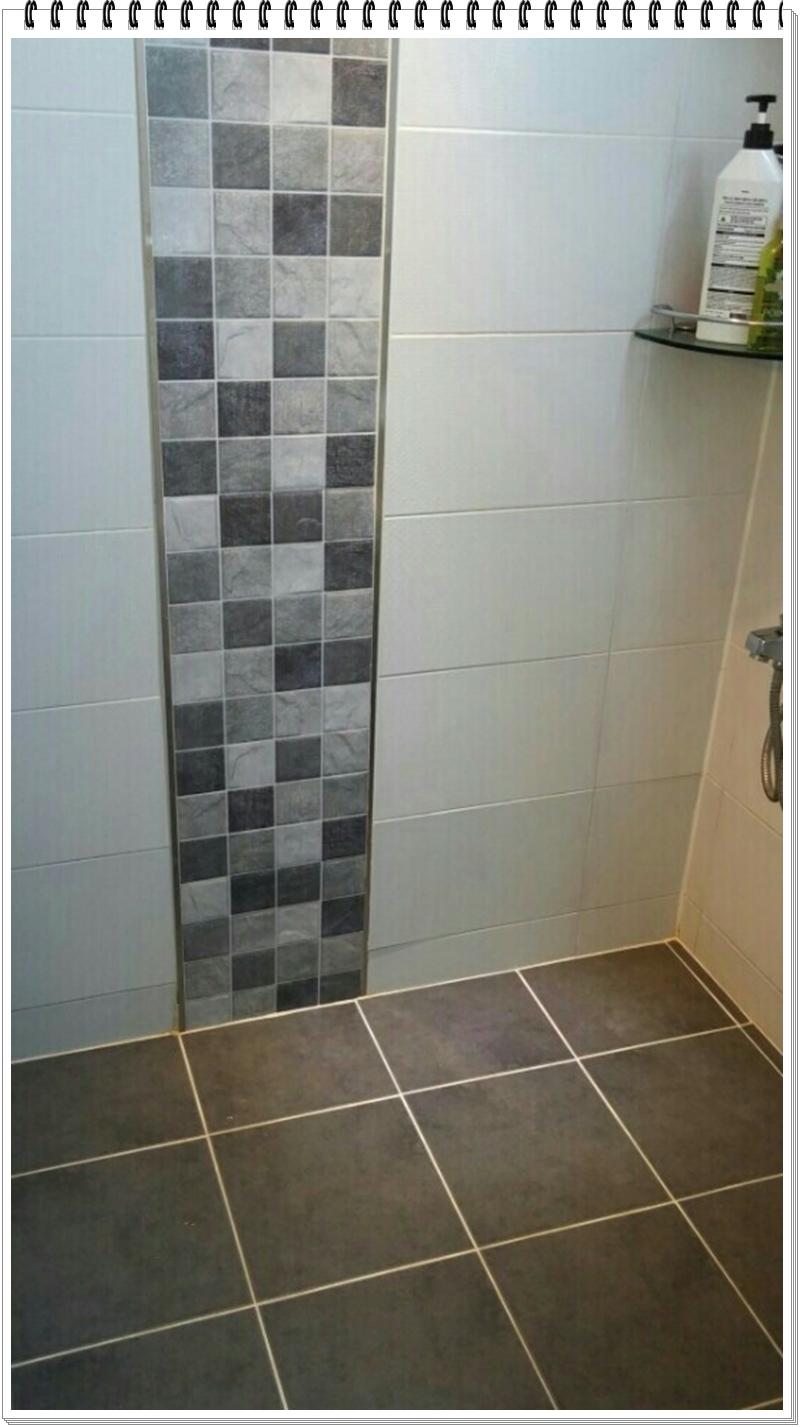 대구욕실01.jpg