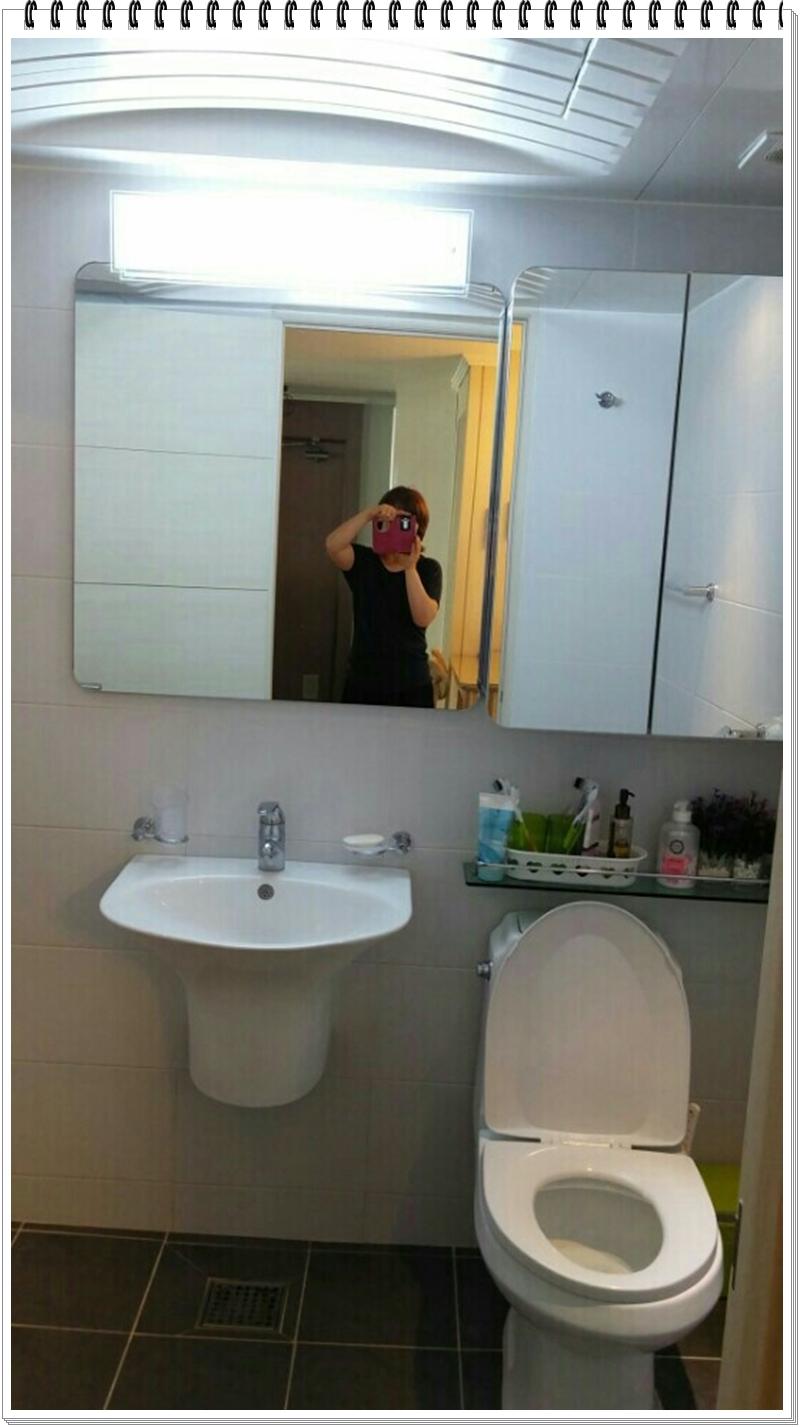 대구욕실21.jpg