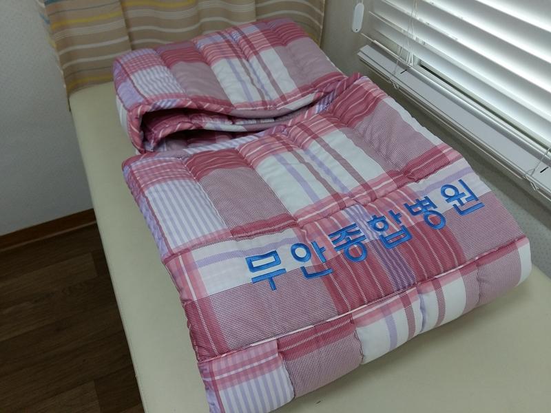 20160317_병원이불 (18).jpg