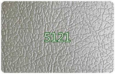5121.jpg