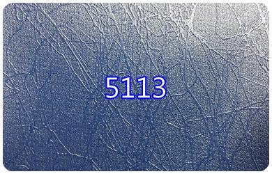5113.jpg
