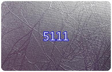 5111.jpg