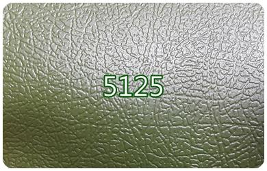 5125.jpg