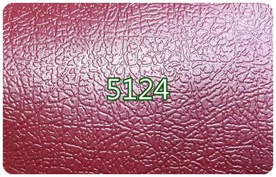 5124.jpg