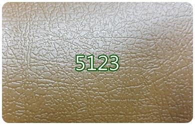 5123.jpg