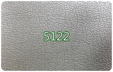 5122.jpg