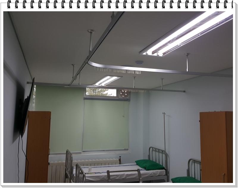 병원커튼레일12.jpg