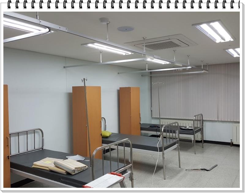 병원커튼레일15.jpg