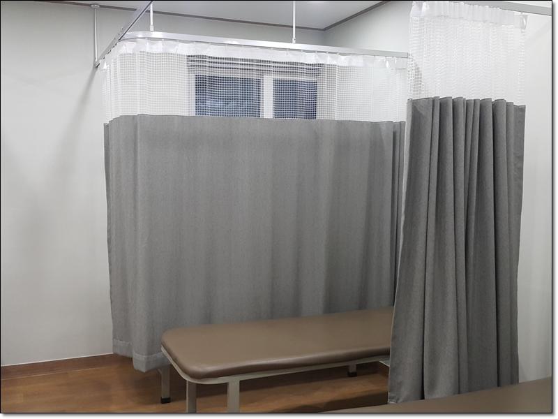 병원커튼 (4).jpg