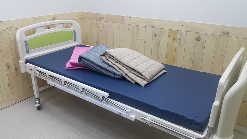 병원침대커버029.jpg