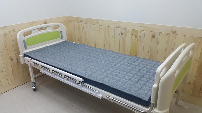 병원침대커버036.jpg