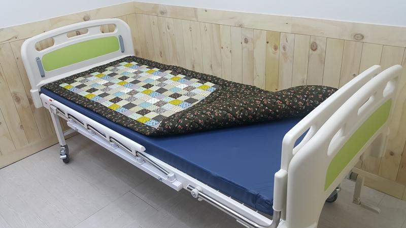 병원침대커버051.jpg