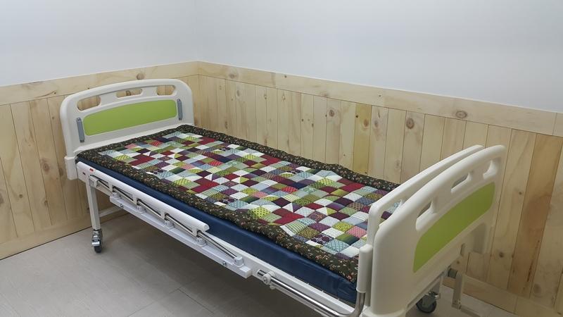 병원침대커버059.jpg