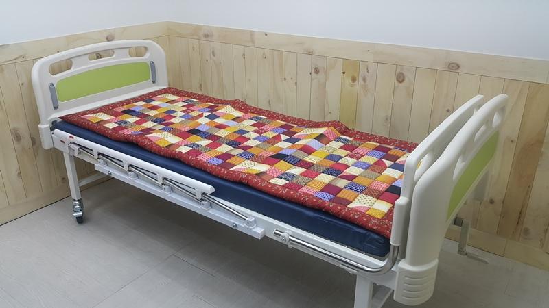 병원침대커버065.jpg