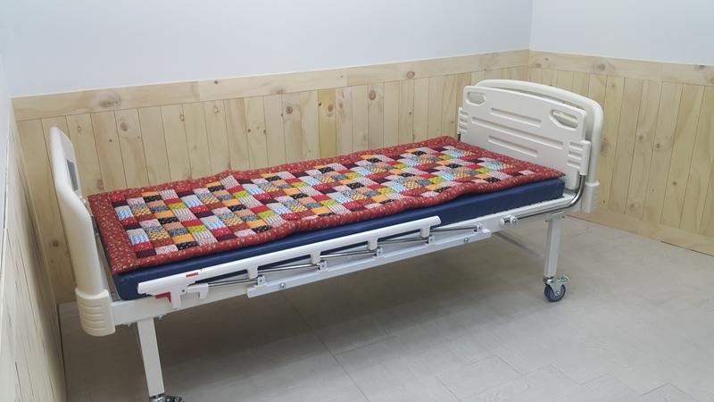 병원침대커버072.jpg