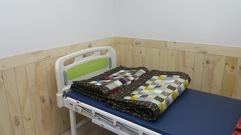 병원침대커버079.jpg