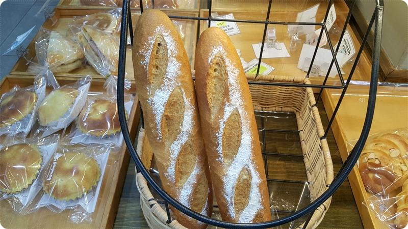 쌀빵07202.jpg
