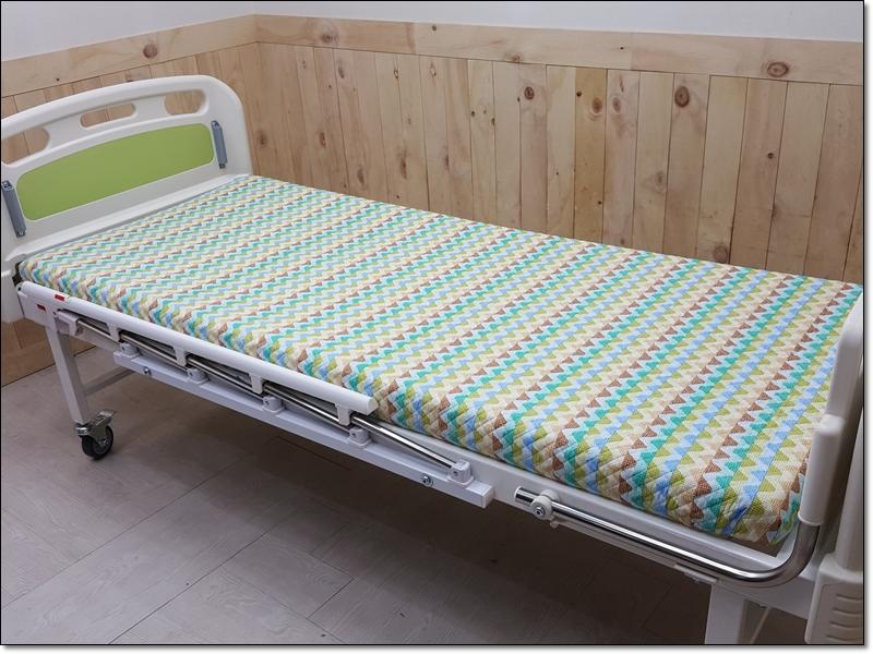 병원침대커버 (18).jpg