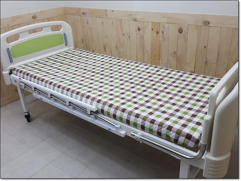 병원침대커버 (11).jpg