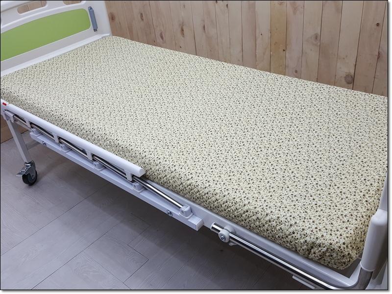 병원침대커버 (55).jpg