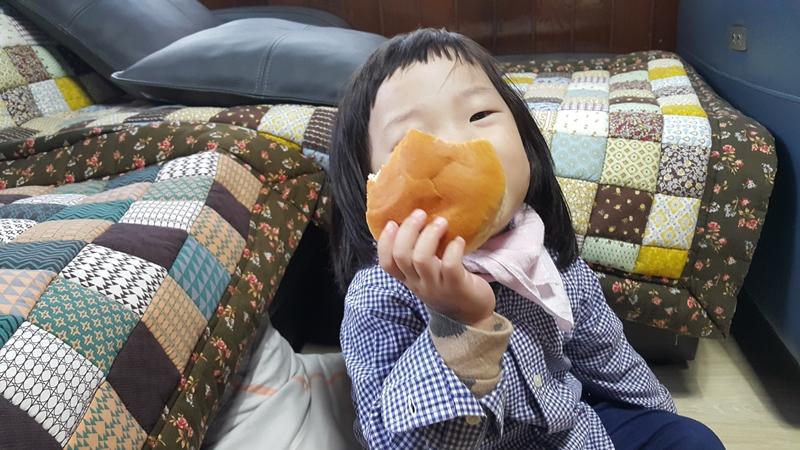 햄버거빵 (7).jpg
