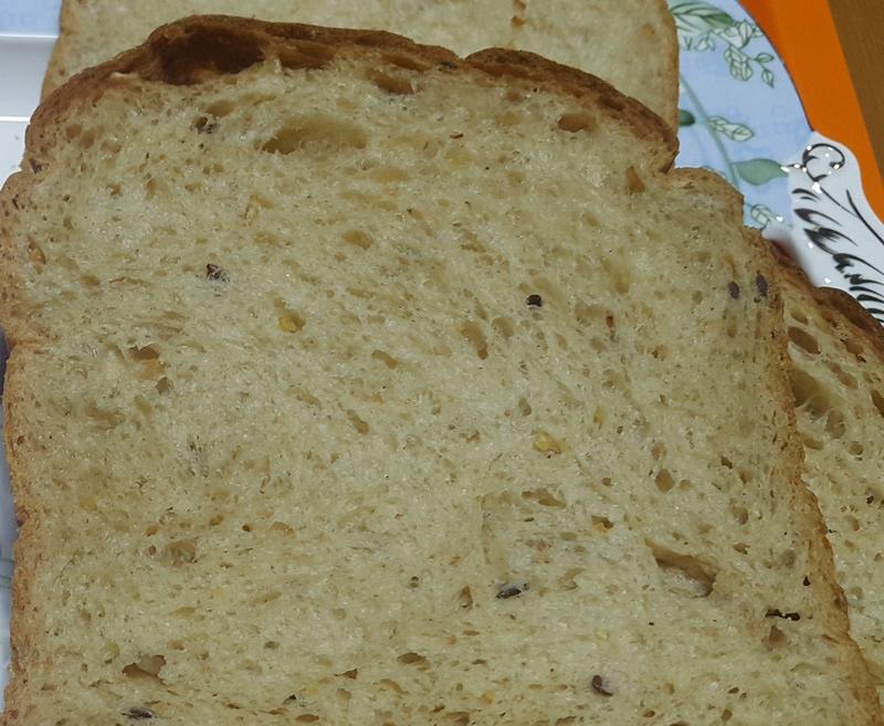 잡곡식빵04.jpg