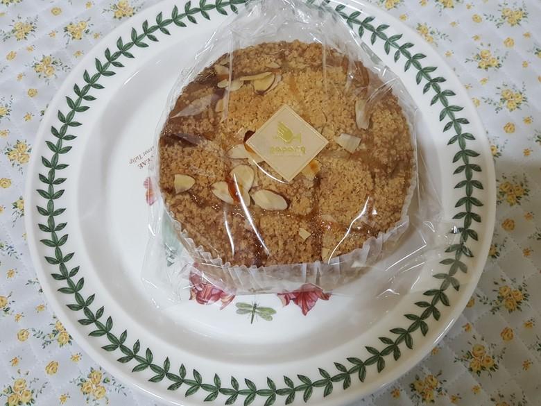 쌀빵 (3).jpg