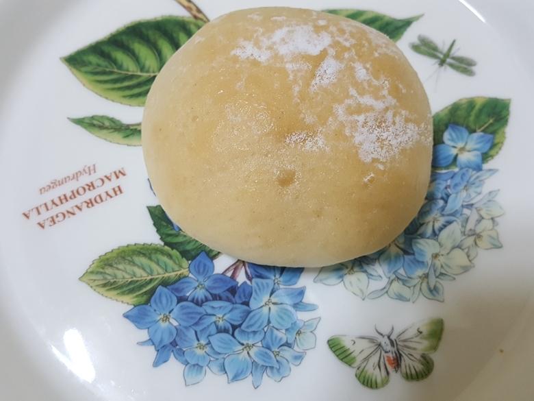 모찌모지 쌀빵 (3).jpg