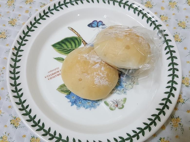 모찌모지 쌀빵 (5).jpg