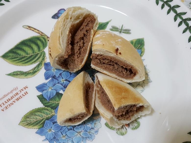 모찌모지 쌀빵 (9).jpg