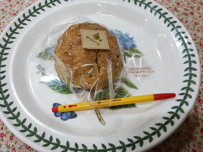 주먹빵 (2).jpg